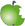 Apfel_klein